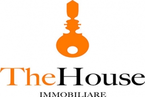 Immobiliare Piacenza | The House Immobiliare